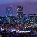 Denver Skyline Winternight.jpg