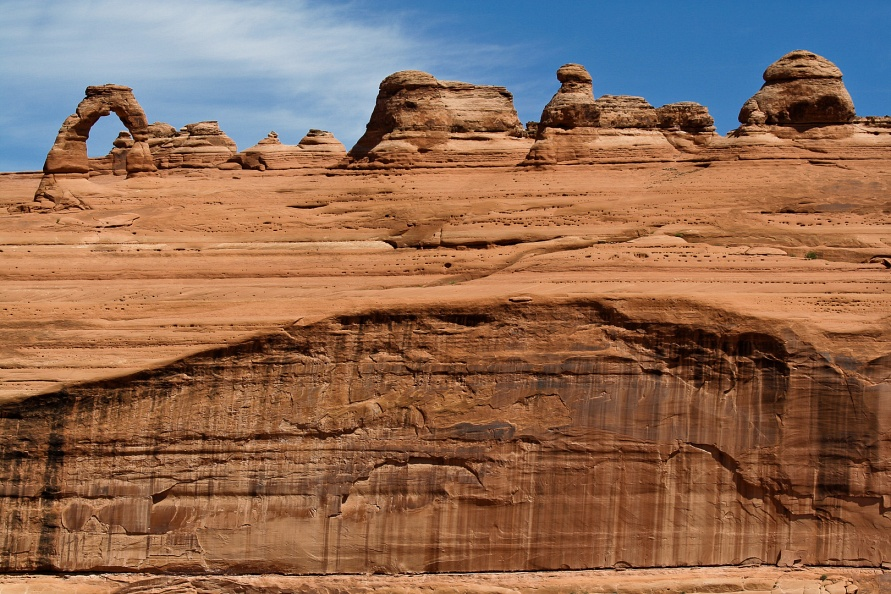 Delicate Arch & Friends.jpg