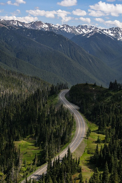 Road To Hurricane Ridge.jpg