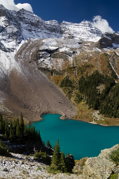 Lower Blue Lake.jpg