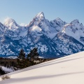 Supple Tetons.jpg