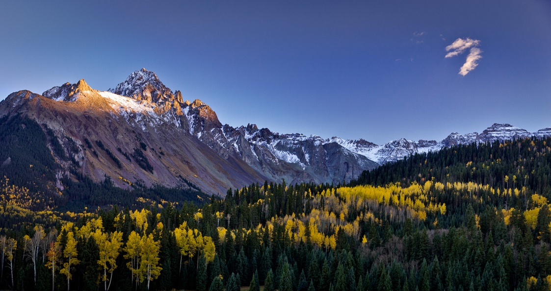 Last Light on Sneffels.jpg