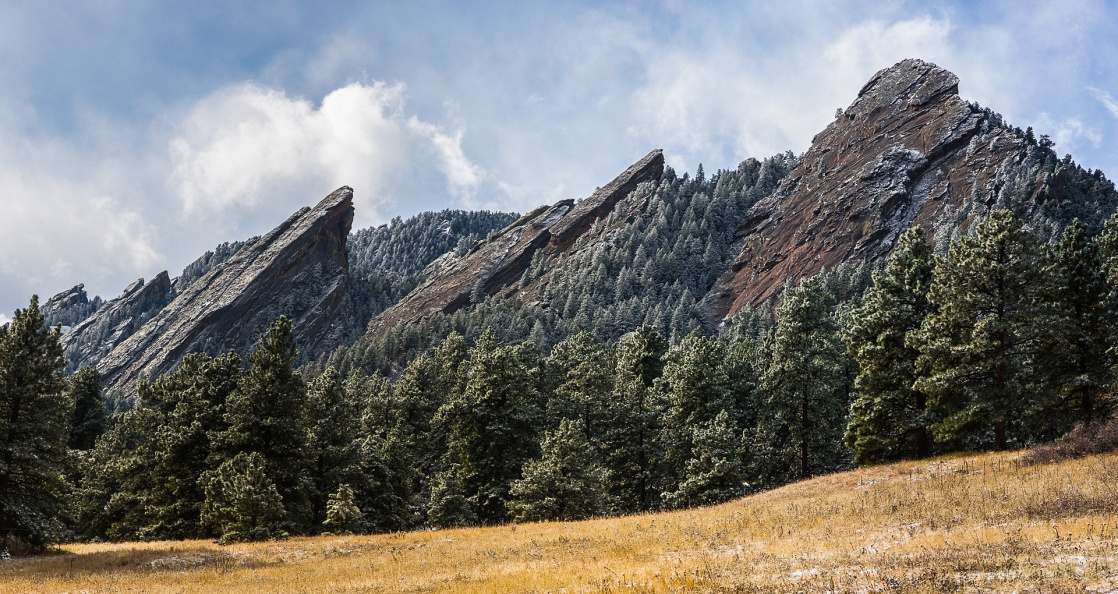 Frosted Flatirons.jpg
