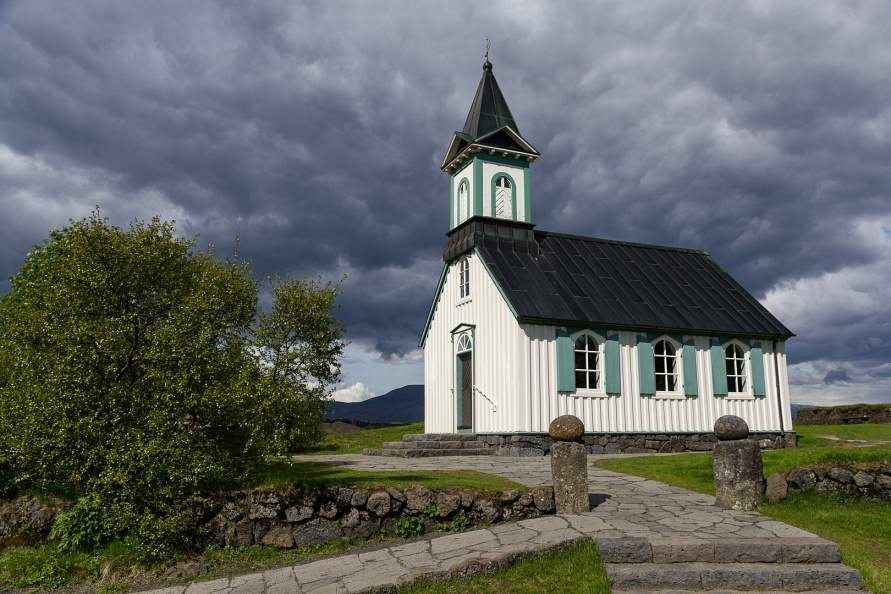 Thingvellir Church.jpg