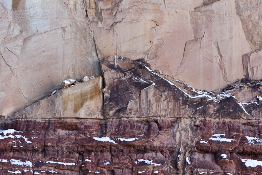 Grand Canyon Rock Wall.jpg