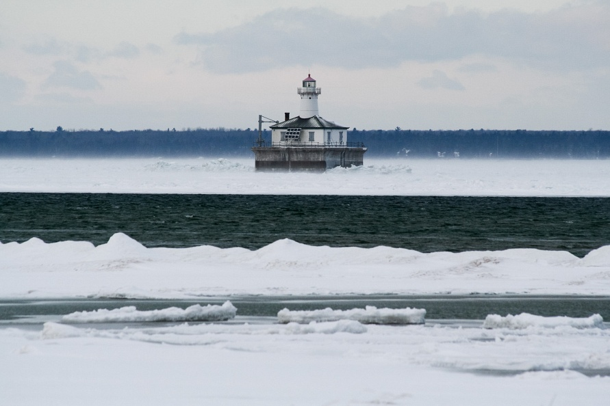 Lighthouse Point, Frozen.jpg