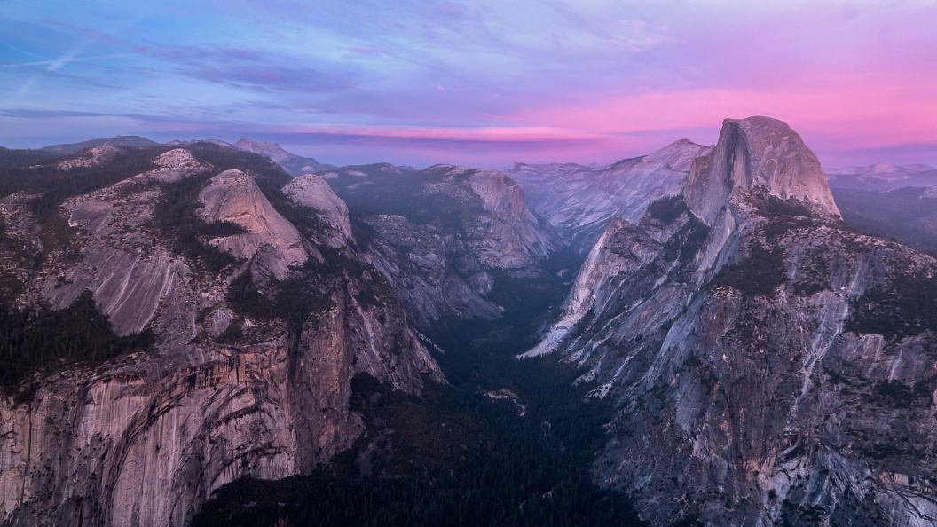 Half_Dome_Sunset.jpg