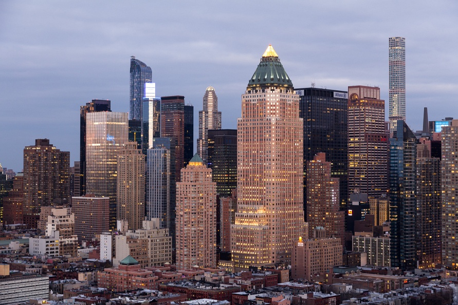 Manhattan Towers.jpg
