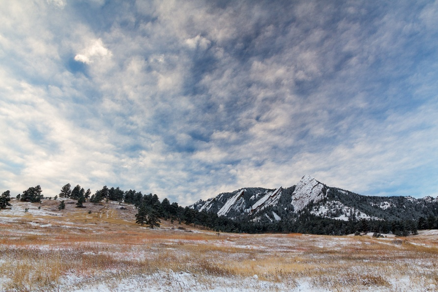 Morning Winter Flatirons.jpg