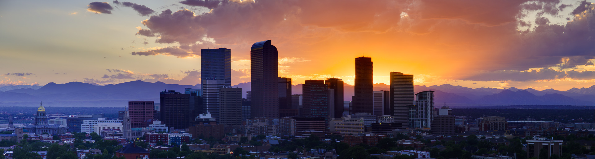 Denver Skyline Sunset.jpg