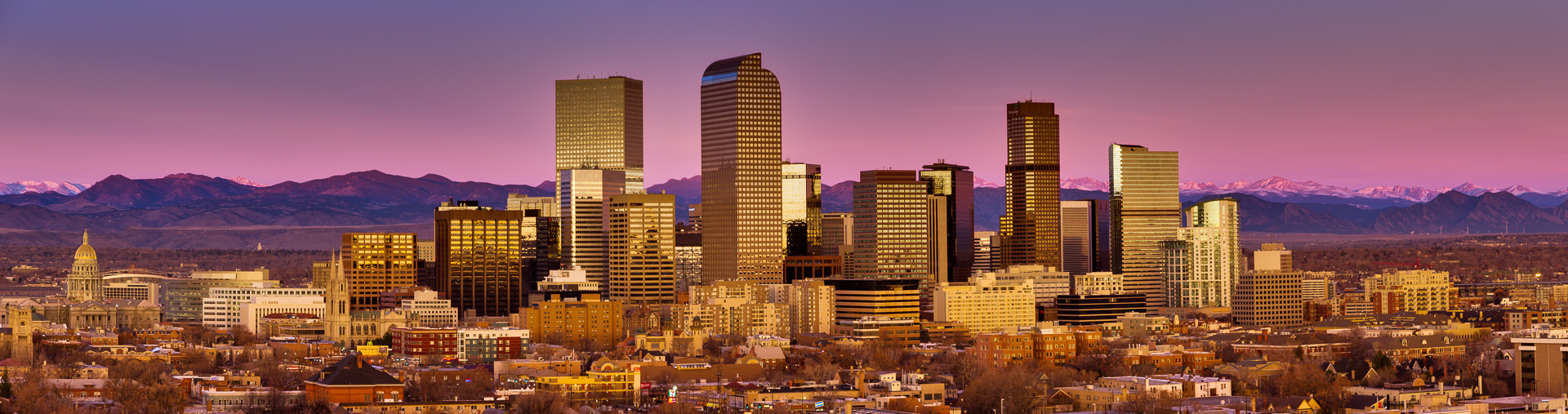 Denver Skyline Sunrise.jpg